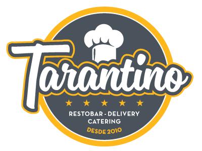 Tarantino Resto